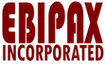EBIPAX Inc. – Mission Critical Solutions – Public Safety & Utilities Logo